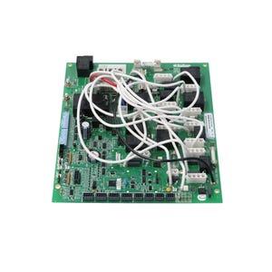 EL8000 Circuit Board EL8000R1(x), Mach 3, Molex Plug