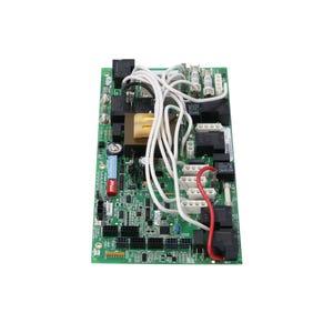 EL2000/EL2001 Circuit Board EL2001M3R2(x), Mach 3, Molex Plug