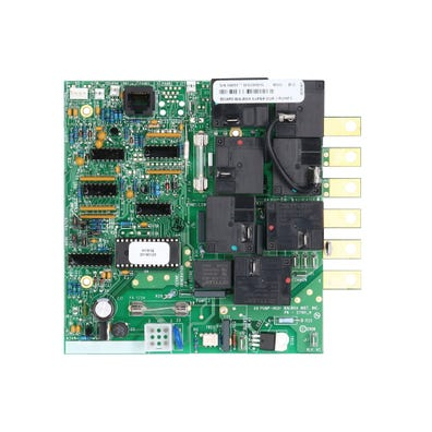 M1 Super Duplex Circuit Board Super Duplex Digital, 8 Pin Phone Cable