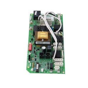 VS511 Series Circuit Board VS511SZ, Serial Standard, 8 Pin Phone Cable