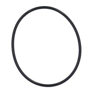"Suction O-Rings 5-1/2""ID x 5-7/8""OD"