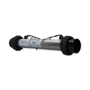 """Heater Assembly 5.5kW, 230V, 2"""" x 15""""L"""