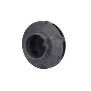 Impeller 1.5 HP