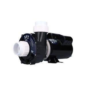 FMXP2 Jet Pump 2.5HP, 230V, 60Hz, 2sp