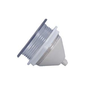 Light Parts Cup Holder, LED Light