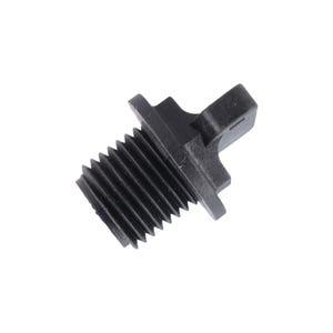 Drain plug Sundance/LX, LX56 Frame Pump