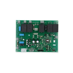 800 Series Circuit Board 850/880, 50Hz