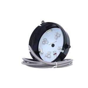 LED module Main HSS Kit, Luminesence LED Light, Multi