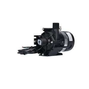 "E10 Circulation Pump 0.09HP, 115V, 3/4"" mpt"