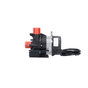E10 Circulation Pump 0.09HP, 115V, 60Hz