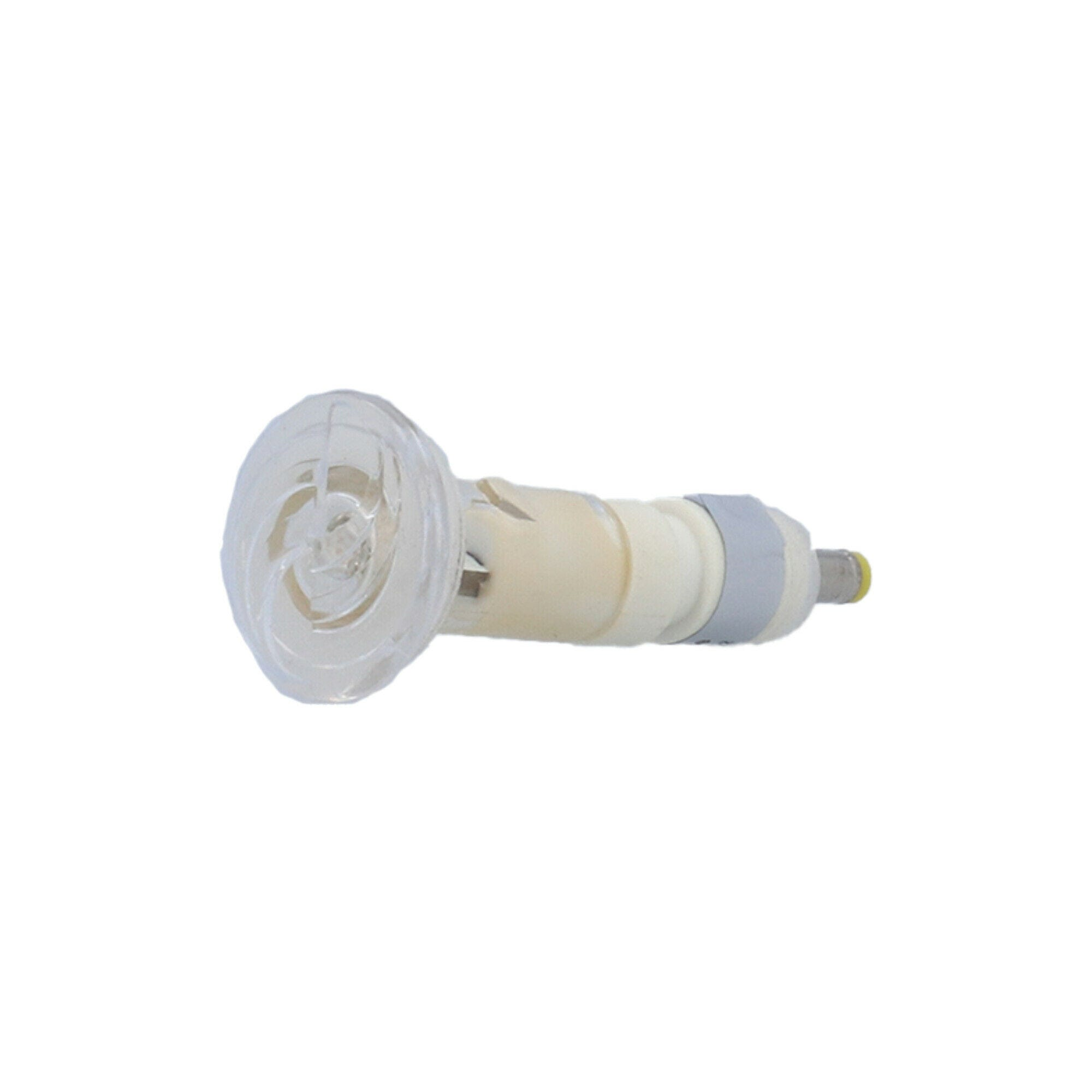 Watkins Spa Front Access Points of Light Limelight 74553