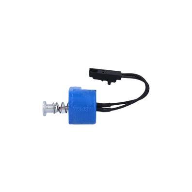 Temp/Hi-Limit Dual Sensor