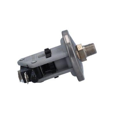 Pressure Switch 21Amp - Spdt - 1-5Psi