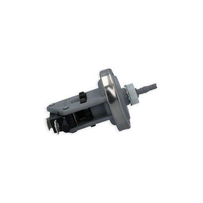 Pressure Switch 21Amp - Barb - Spdt - 1-5Psi