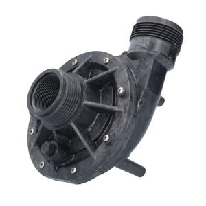 "Flo-Master Wet End 0.75HP, 48Y, In 1-1/2"" MBT, Out 1-1/2"" MBT"