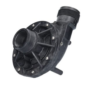 """FMHP Jets pump 2HP, 48Y, In 1-1/2"""" MBT, Out 1-1/2"""" MBT"""