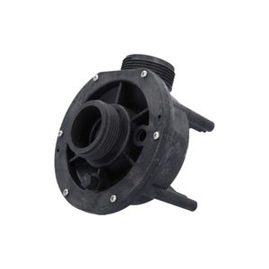 """Wetend 1/2HP, 48Y, In 1-1/2"""" MBT, Out 1-1/2"""" MBT"""