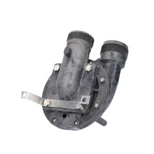 """FMVP Wet End 1.0HP, 48Y, In 1-1/2"""" MBT, Out 1-1/2"""" MBT"""