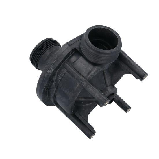 """TMCP Bath Pump Wet End 3/4HP, CD, 48-Frame, 1-1/2""""MBT, (Self-Drain)"""