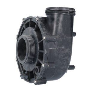 "FMXP2E Wet End 2.0HP, 48Y, In 2"" MBT, Out 2"" MBT"
