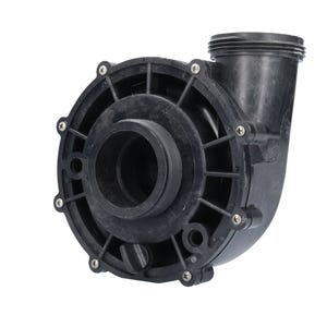"""FMXP2E Wet End 3.0HP, 48Y, In 2"""" MBT, Out 2"""" MBT"""