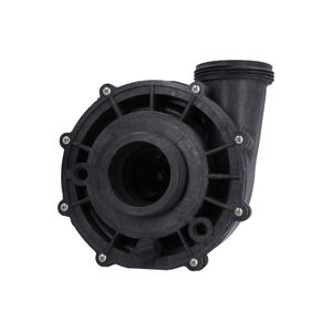 """FMXP2E Wet End 1.5HP, 56Y, In 2"""" MBT, Out 2"""" MBT"""