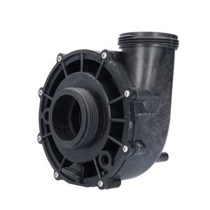 """FMXP2E Wet End 2.0HP, 56Y, In 2"""" MBT, Out 2"""" MBT"""