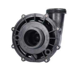 """FMXP2E Wet End 3.0HP, 56Y, In 2"""" MBT, Out 2"""" MBT"""