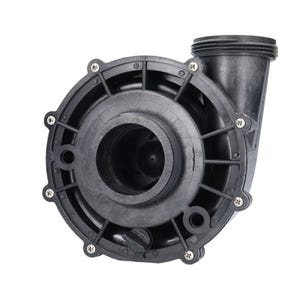 """FMXP2E Wet End 4.0HP, 56Y, In 2"""" MBT, Out 2"""" MBT"""