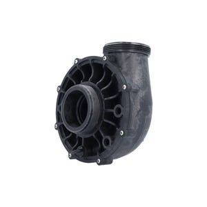 """FMXP3 Wet End 3.0HP, 48/56Y, In 2-1/2"""" MBT, Out 2-1/2"""" MBT"""