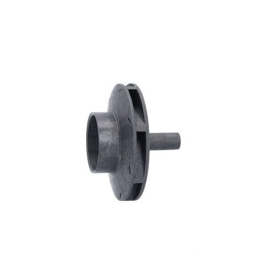 FMXP/FMXP2 Impeller 1.5 Horsepower