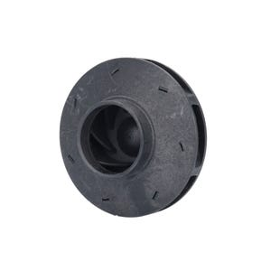 FMXP/FMXP2 Impeller 3.0 Horsepower