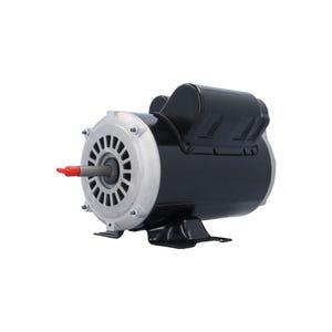 Motor 2.5 HP 230V, 1sp