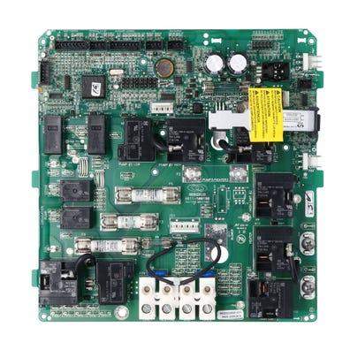 TSPA Circuit Board TSPA-MP, Full Feature