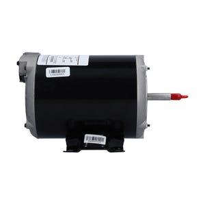 Motor 1 HP 230V, 1sp