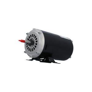 Motor 1.5 HP 115V, 2sp