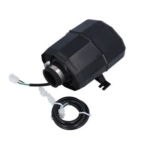 Air Blower 1.0Hp,115V, 4.8A