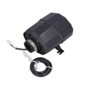 Air Blower 1.0Hp, 230V, 2.4A