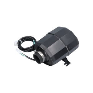 Air Blower 1.5Hp, 115V, 5.8A