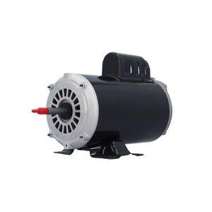 Motor 2 HP 115/230V, 1sp