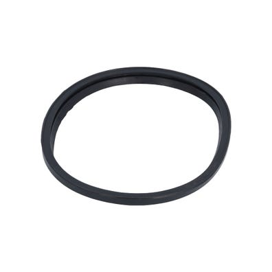 "Filter O-Ring Filter Lid, 7-3/4""ID x 8-3/4""OD"