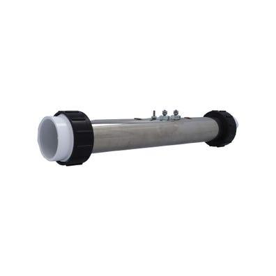 Heater Assembly 5.5kW, 230V,