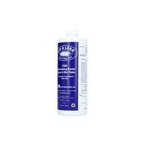 Leak Seal Fix-A-Leak, Pool Size, 32oz