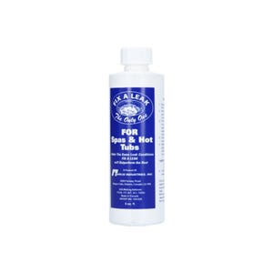 Leak Seal Fix-A-Leak, Spa Size, 8oz
