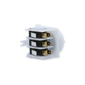 Air Switch Air, 3PDT