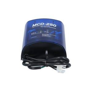 MCD-250 Next Gen Ozone Generator  115/230V, 50/60Hz