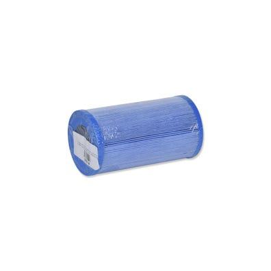"""Filter Cartridge Diameter: 3-7/8"""", Length: 7"""", 8 sq ft"""