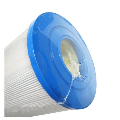 """Filter Cartridge Diameter: 4-15/16"""", Length: 9-1/4"""", 35 sq ft"""