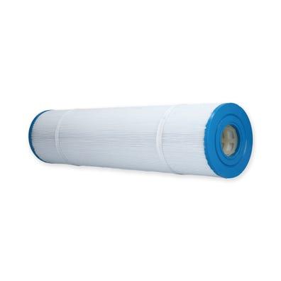 """Filter Cartridge Diameter: 4-15/16"""", Length: 20-1/8"""", 75 sq ft"""