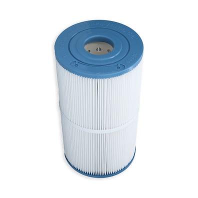 """Filter Cartridge Diameter: 6"""", Length: 10-1/2"""", 30 sq ft"""